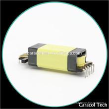 Transformateur de type de 230v 12v 5a EDR pour le transformateur de puissance principal