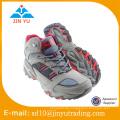 China Fabrik Preis bequeme Wanderschuhe für Männer zapato de hombre