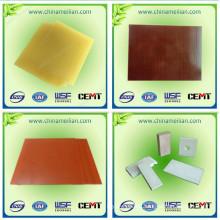 G11 Silicone Epoxy Insulation Sheet /Board