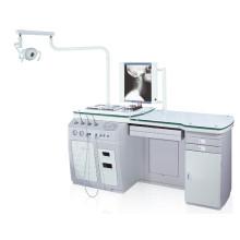 Ent (Ohr, Nase & Hals) Behandlungseinheit (JYK-E600)