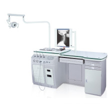 Ent (ear, nose & throat) Treatment Unit (JYK-E600)