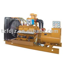 diesel generators for shangchai,weichai,cummins and so on