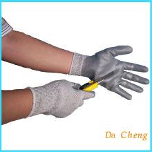 Промышленная рабочая перчатка