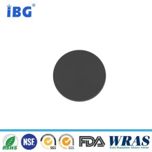 square ring gasket excellent for sealing