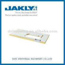 pied de table pour machine à coudre industrielle HC-T-012