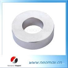 Permanenter Radialring Magnet