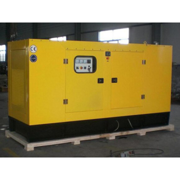 Cummins 280KW Industry Generator