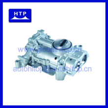 Low price diesel engine oil extraction pump assy for HONDA K24A8 15100-RAA-A02