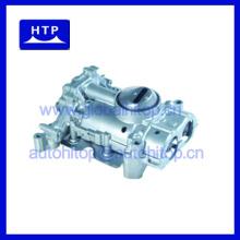 Низкая цена дизельного двигателя добыче нефти насос в сборе для Honda K24A8 15100-РАА-А02
