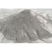 Low Cost for Cement Grinding Aids cement admixtures DEIPA 85% export to Antigua and Barbuda Supplier