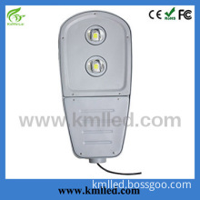 Hot Sale Solar LED Street Light Best Price With Good Waterproof
