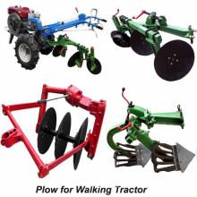 Farm Machinery Walking Disc Plow (1LS-220)