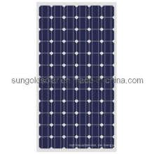 Mono-Sonnenkollektor 205 Watt