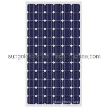 Mono Solar Panel 205watt
