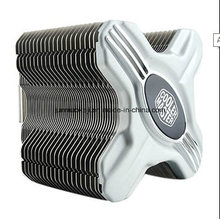 Ford Auto and Car Used Engine Heatsink