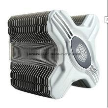 Ford Auto und Auto verwendet Motorkühlkörper
