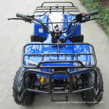Mini Hummer 6inch ruedas deportivas 110cc ATV Quads (ET-ATV014)