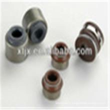Авто частей уплотнения клапана уплотнение штока в Уплотнениях