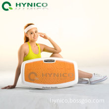 2014 New Style 3D Crazy Fit Massage with CE (HNF600B5-D)