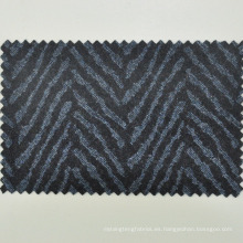 traje de lana proveedores de telas para la ropa