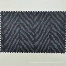 fornecedores de tecidos de fato de lã de tecidos para vestuário