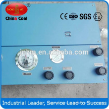 Sauerstofffüllende Pumpe AE102A für füllenden Zylinder