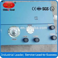 Bomba De Enchimento De Oxigênio AE102A Para O Cilindro De Enchimento