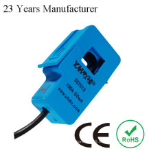 Buy directly from manufacturer YHDC SCT013 Split core current transformer