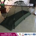Support de moustiquaire de camping de haute qualité en plein air