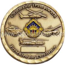 Badge (3)