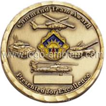 Emblema (3)