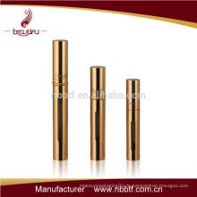 Hot China Produkte Großhandel klassischen Hersteller Wimperntusche Rohr