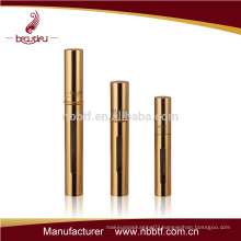 Hot China products wholesale classical manufacturers mascara tube