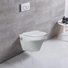 Good Material Sanitary Ware Bathroom Sprayer