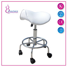 Nuevo estilo Hair Beauty Salon Stool Master