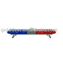 Coche de Lightbar de Xenon luz Roof Top Bar para vehículos de seguridad (TBD04124)