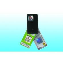 Téléphone portable Micofiber Handy Clean
