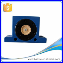 aluminum body 3/8 inch netter pneumatic piston vibrator