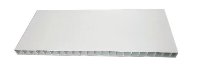 Pvc Panel For Pigs
