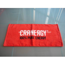 Cotton Sports Towel (SST1033)