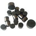 Tungsten And Oil/gas/well Drilling Processing Cut Core Field Drill Bit Oil Well Cutters Insert Diamond Pdc Cutter For Ore Mining