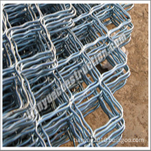 Beautiful Wire Mesh for Guarding Mesh/ Welded Mesh (TYF-023)
