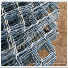Belle maillage métallique pour la protection des mailles / maille soudée (TYF-023)