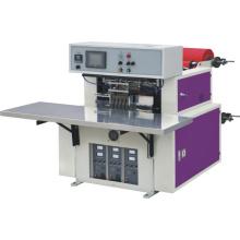 Высокоскоростная машина для производства нетканых мешков PP