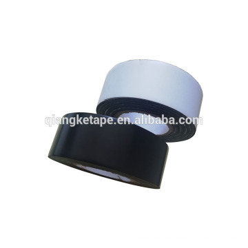 POLYKEN Pipeline Cold Wrapping Tape