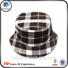 custom made ladies bucket hat pattern