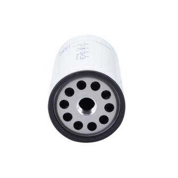 Топливный фильтр дизельного генератора 4587259