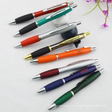 Bulk Günstige Stifte aus China importiert