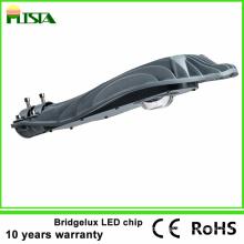 50W LED estrada/rua luz com IP 65 (ST-SLD01-50W)