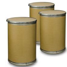 Venta caliente polvo Cisplatin de alta pureza CAS No.15663-27-1